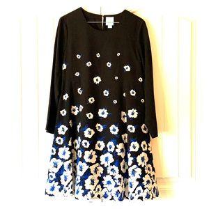 EUC CeCe Dress (8)